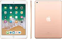 Планшет Apple iPad 2018 (A1893) 32GB WiFi Gold MRJN2RK/A UA официальная гарантия