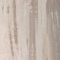 Ламинат Egger (Эггер) V4 MF4573 32/АС4 Дуб Троя белый
