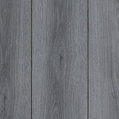 Ламинат Kronotex Progress D 3900 V4 AC4/32 Дуб Серый