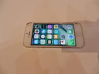 Apple Iphone 5 16 gb white №6570 на запчасти