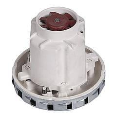 Двигатель для пылесосов Karcher WD3, WD5, NT25/1, NT35/1