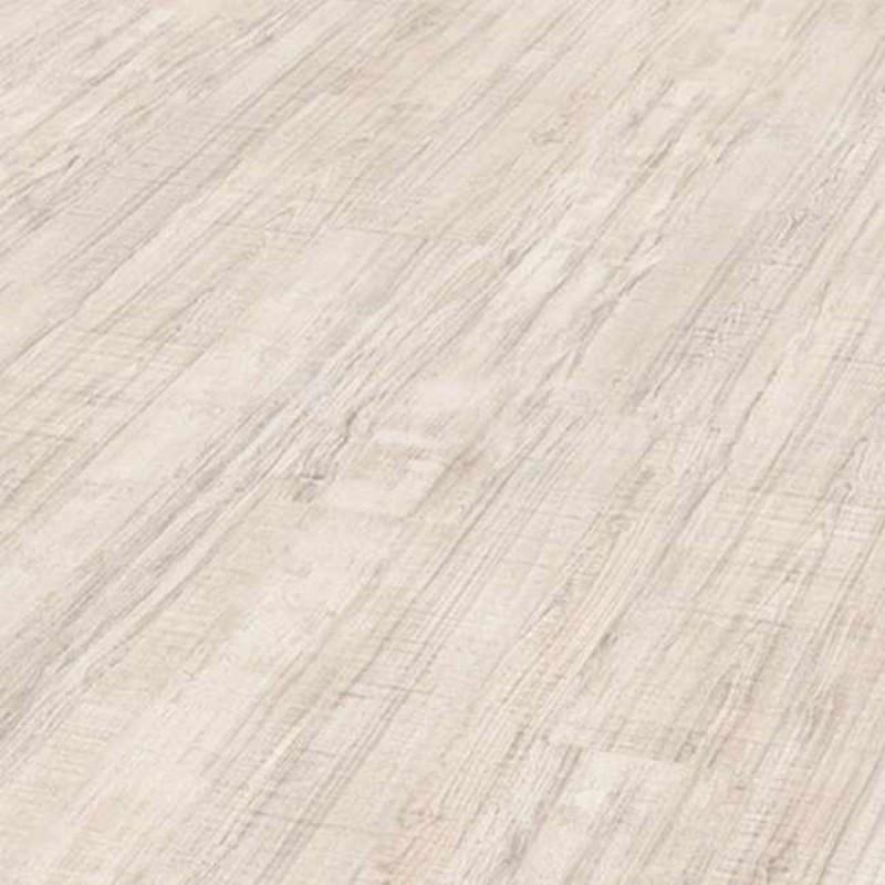Ламинат Egger (Эггер) ORR530 Дуб Котедж Белый