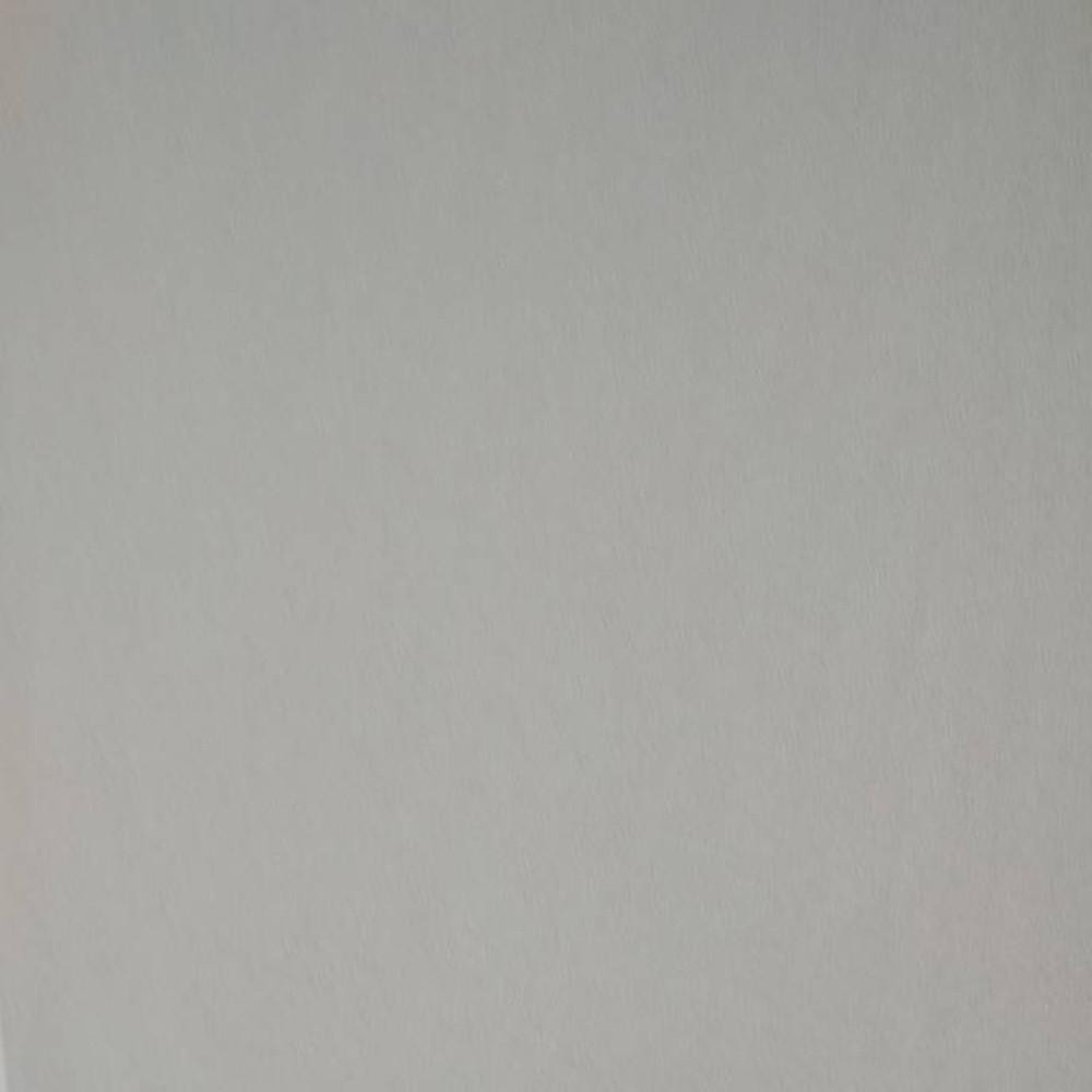 Ламинированные ПВХ панели Brilliant (Брилиант) Нова Пастель