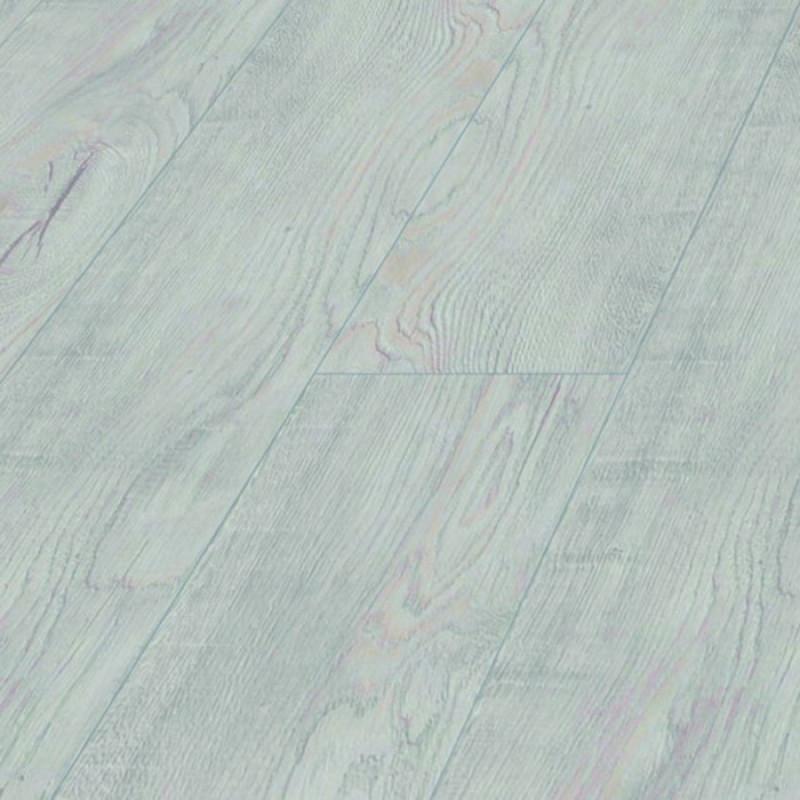 Ламинат Kronopol (Кронопол) 7503 Parfe Floor Narrow 4V Дуб Римини