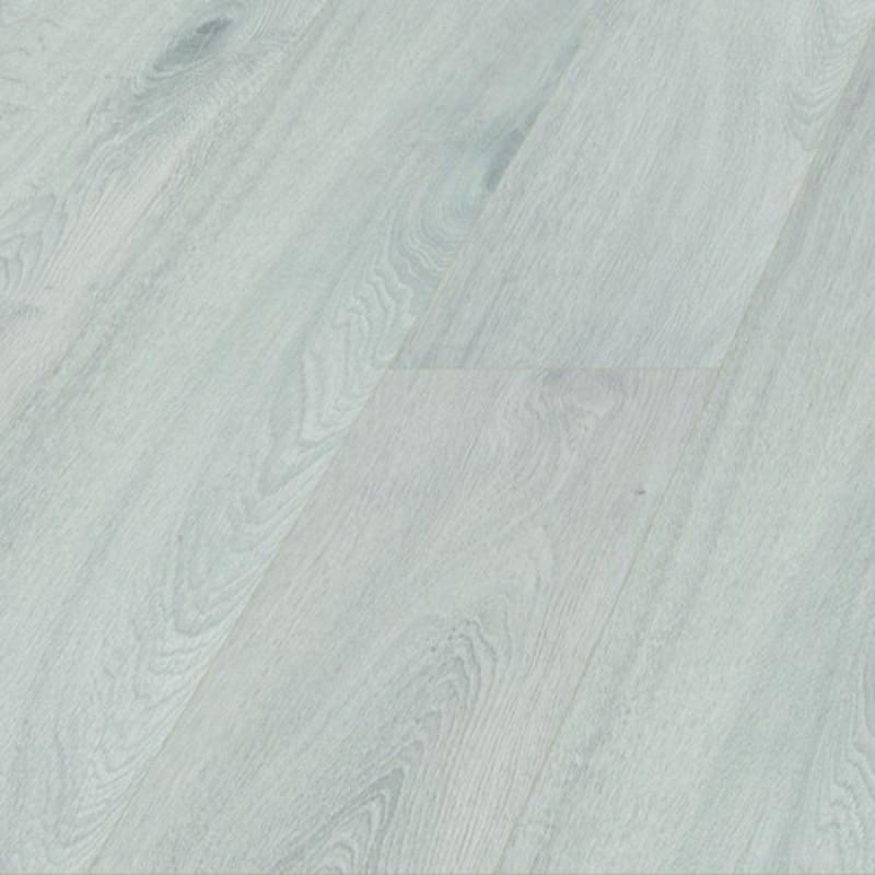 Ламинат Kronopol (Кронопол) 7502 Parfe Floor Narrow 4V Дуб Аоста
