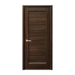 """Дверь """"НОСТРА ПРЕМИУМ"""" Линнея Глухое"""