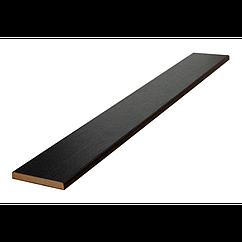 Наличник прямоугольный Premium Элегант 64*6 мм