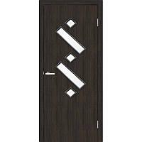 """Дверь """"МДФ Омис"""" Танго2 ПО"""