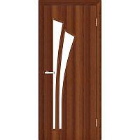 """Дверь """"МДФ Омис"""" Пальма ПО"""