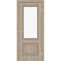 """Дверь """"МДФ Омис"""" Флоренция 1.1 ПО"""