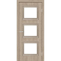 """Дверь """"МДФ Омис"""" Флоренция 1.3 ПО"""