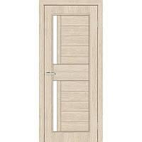 "Дверь ""МДФ Омис"" Амелия"