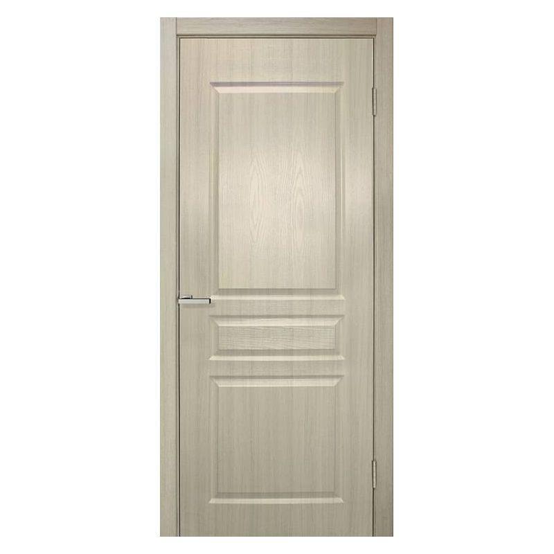 Дверь ПВХ Омис Барселона ПВХ ПГ
