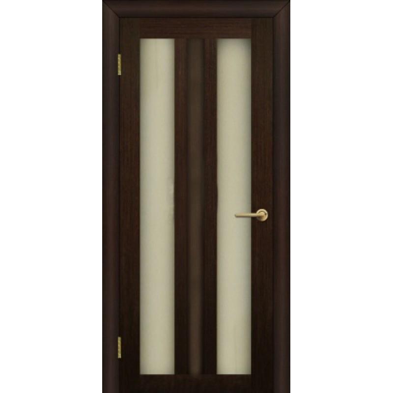 Дверь ПВХ Омис Римини2