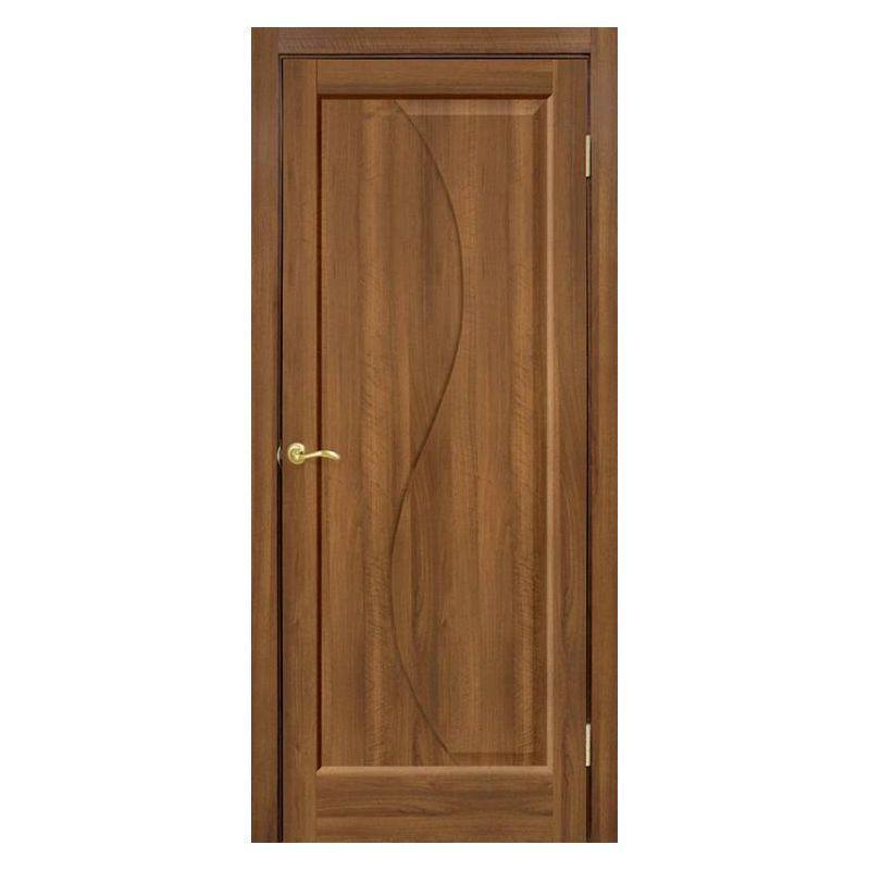 Дверь ПВХ Омис Эльза ПГ