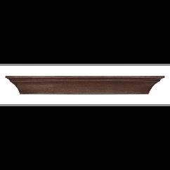 Капитель ПВХ Омис 600(946х80)