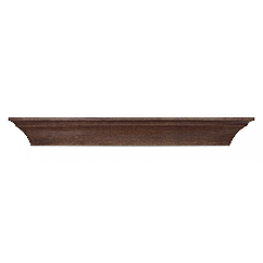 Капитель ПВХ Омис 800 (1146х80)