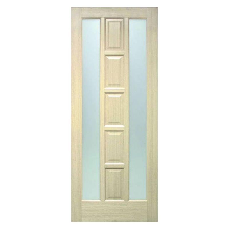 Дверь ПВХ Омис КВАДРАТ ПВХ  ПОО