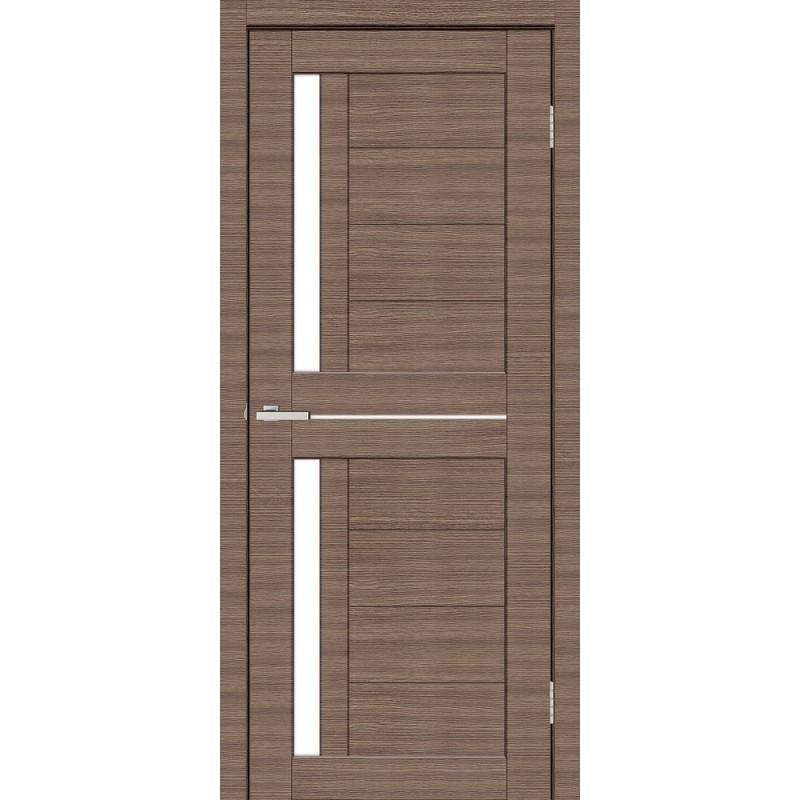 Дверь Омис Cortex Deco 01 ПЛ