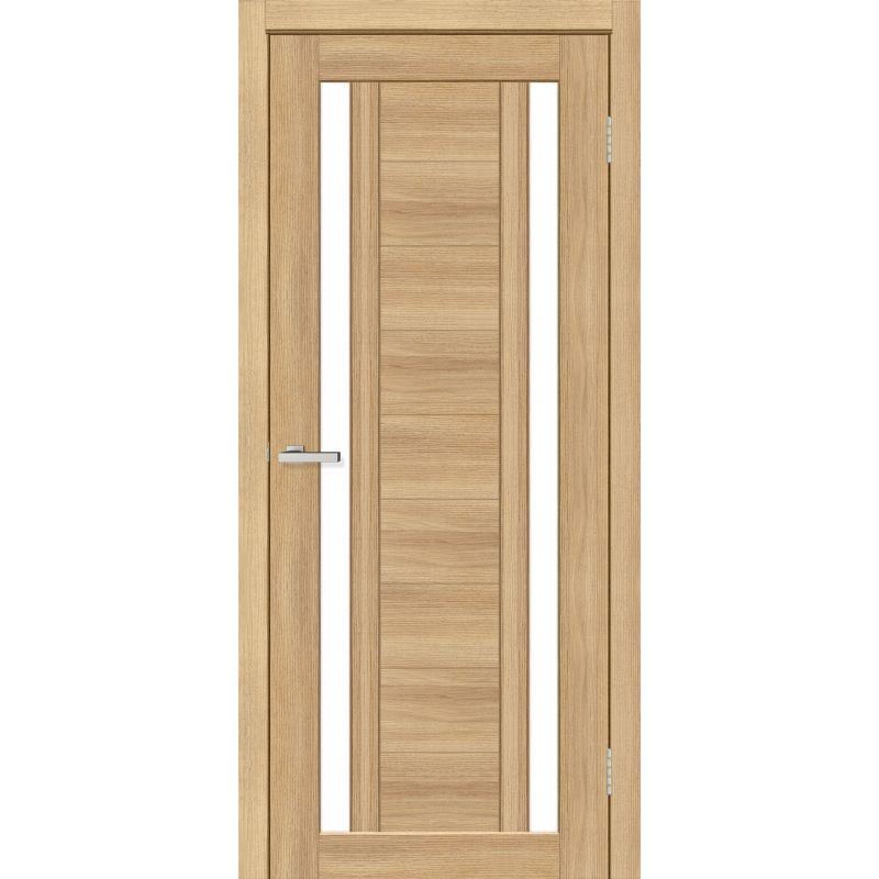 Дверь Омис Cortex Deco 02 ПО