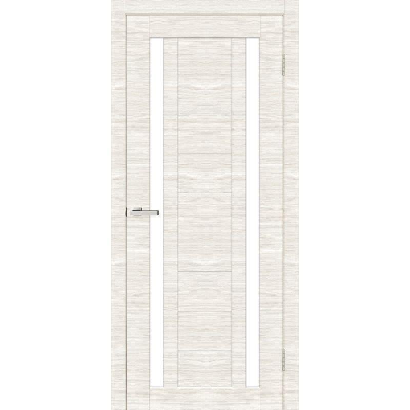Дверь Омис Cortex Deco 02 ПО БМ