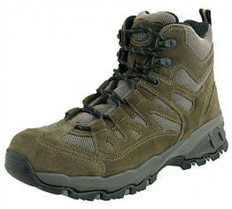 """Ботинки """"TROOPER SQUAD 5"""" Sturm Mil-Tec®, Olive (12824001)"""