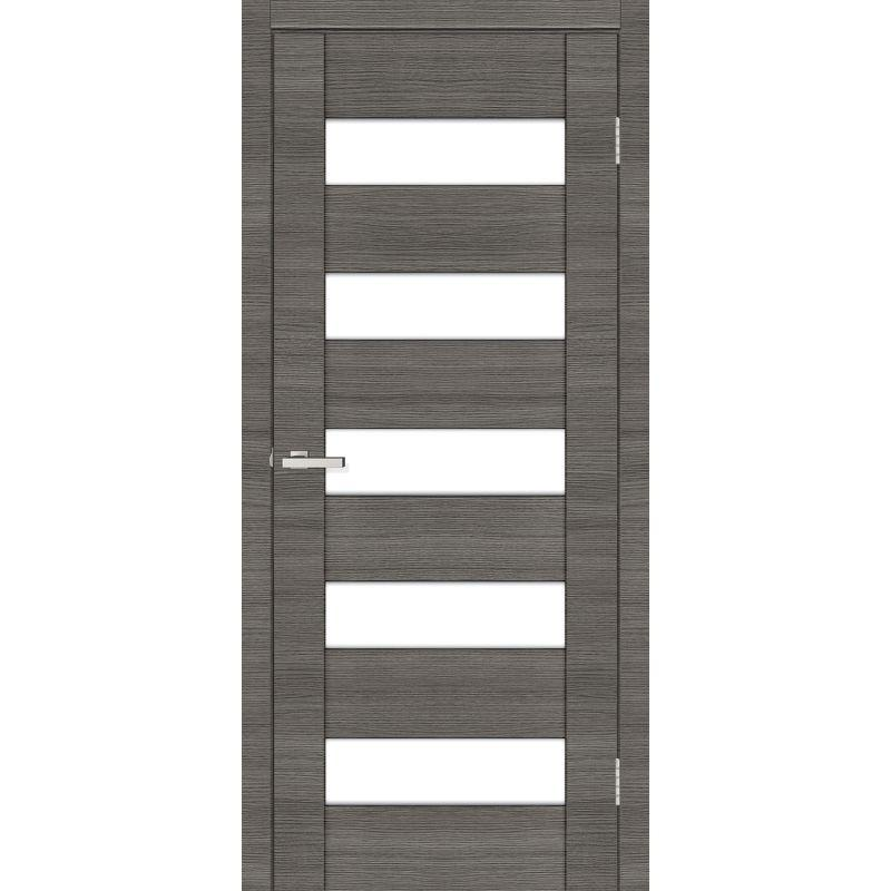 Дверь Омис Cortex Deco 04 ЧС