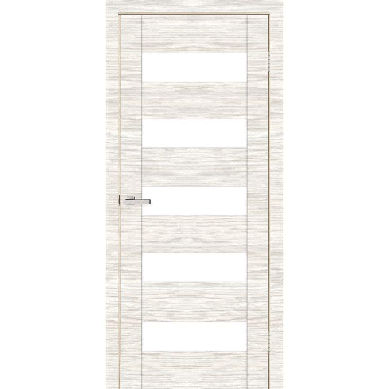 Дверь Омис Cortex Deco 04 ПО БМ