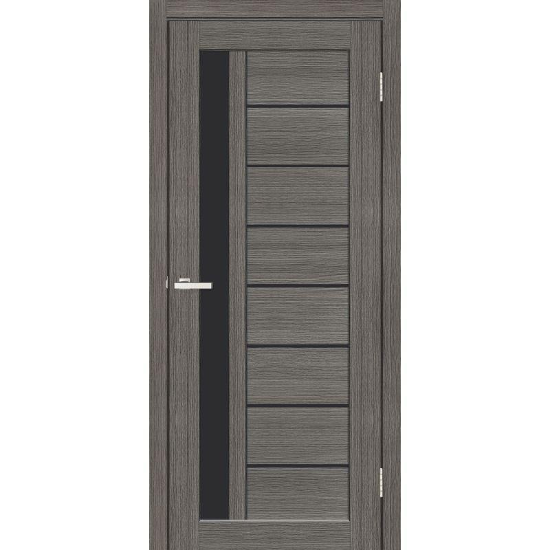 Дверь Омис Cortex Deco 09 ЧС