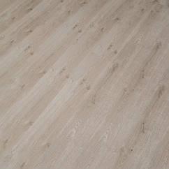 Ламинат Spring Floor TARGET Дуб прованс 75014-8