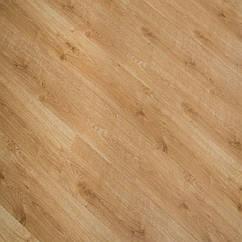 Ламинат Spring Floor TARGET Дуб традиционный 75011