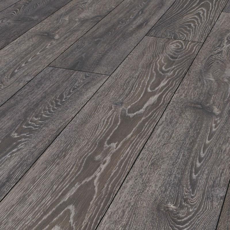 Ламинат Kronospan (Кроноспан) Floordreams Vario 5541 Дуб Бедрок