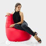 Кресло-мешок Груша Стронг 85*105 см.