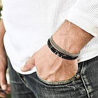 Комплект браслетов mod.Cash, фото 1