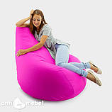 Кресло-мешок Груша Стронг