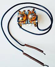 Захисний Термостат на бойлер ZANUSSI SMALTO, SMALTO DL код товару: 7095