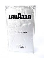 Кофе молотый Lavazza Crema E Gusto FORTE  250g