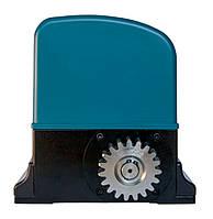 Комплект привода для откатных ворот Gant IZ-600