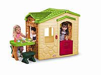 Детский игровой домик Пикник Little Tikes 172298E13, фото 1