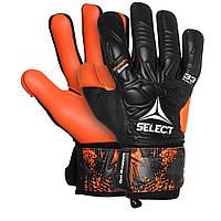 Вратарские перчатки SELECT 33 Allround