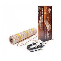 Нагревательный мат Fenix LDTS 160 Вт/м 2600 Вт для укладки под плитку в плиточный клей