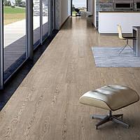 Wicanders D8F1001 Dapple пробкова підлога Oak Wood Essence