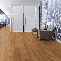 Wicanders D8G0001 Rustic Forest пробкова підлога Oak Wood Essence