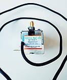 Термостат регулировочный на бойлер ZANUSSI SMALTO  (250V/16A/75°C) код товара: 7096, фото 3