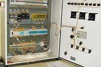 Электрика и АСУ ТП., фото 1
