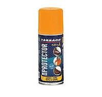 Пропитка для обуви и одежды, Tarrago Trekking Water Protector - 100 мл