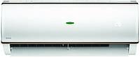 Кондиционер AC Electric ACEM-09HN1_16Y NordLine