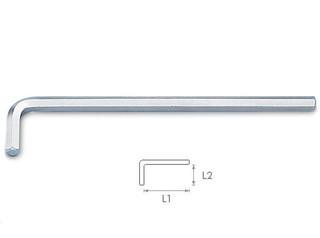 Ключ 6-гранный, удлиненный. Метрический Wurth
