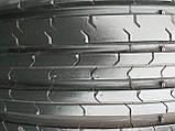 Шини Continental ContiEcoContact 205/55 R17 V XL, фото 3