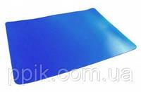 Коврик кондитерский силиконовый (маленький: 37.5 * 25.5 см)